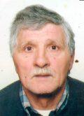 Branko Koljanin