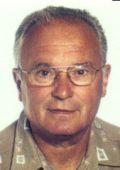 Franjo Šumiga