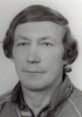 Franjo Kukec