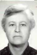 Marija Opančar