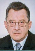 Vladimir Franjetić
