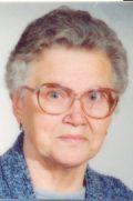 Ana Majetić