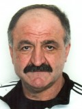 Ivan Mihaljević