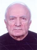 Jozo Matišić