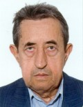 Mato Kukuljević