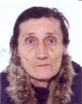 Jozefina Šućur