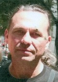 Mihajlo Grčić