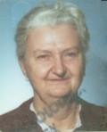 Veronika Utvić
