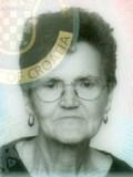 Đurđica Krupelnicki