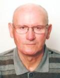 Dragan Agbaba
