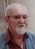Zvonko Opančar