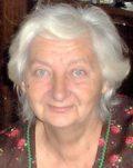 Jozefina Matić