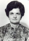 Ladislava  Plavšić