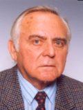 Vladimir Bestvina