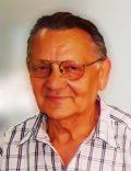 Andrija  Šokac