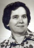 Bosiljka Milosavljević