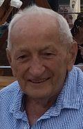 Petar Radošević