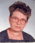 Zdenka  Halilović