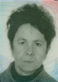 Mara Prološčić