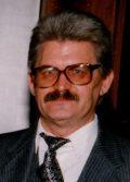 Josip  Pervan