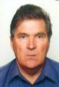 Gojko Mišetić