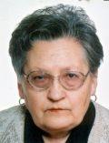 Marija Franjić