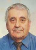 Antun Poličić