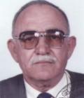 Dane Vukelić
