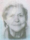 Fatima Hirštajn