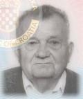 Ivan Barić