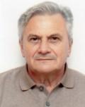Lajoš Bocka