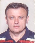Marijan Užarević