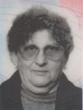 Tereza Vidaković