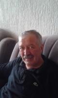 Željko Maretić