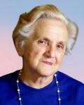 Slavica Diklić (Lola)
