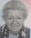 Ana Radaković