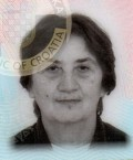 Dubravka Žulj (rođ. Pečvarac)