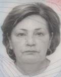 Gizela Andrić