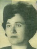 Iva Nikše