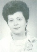 Silva Živaljić